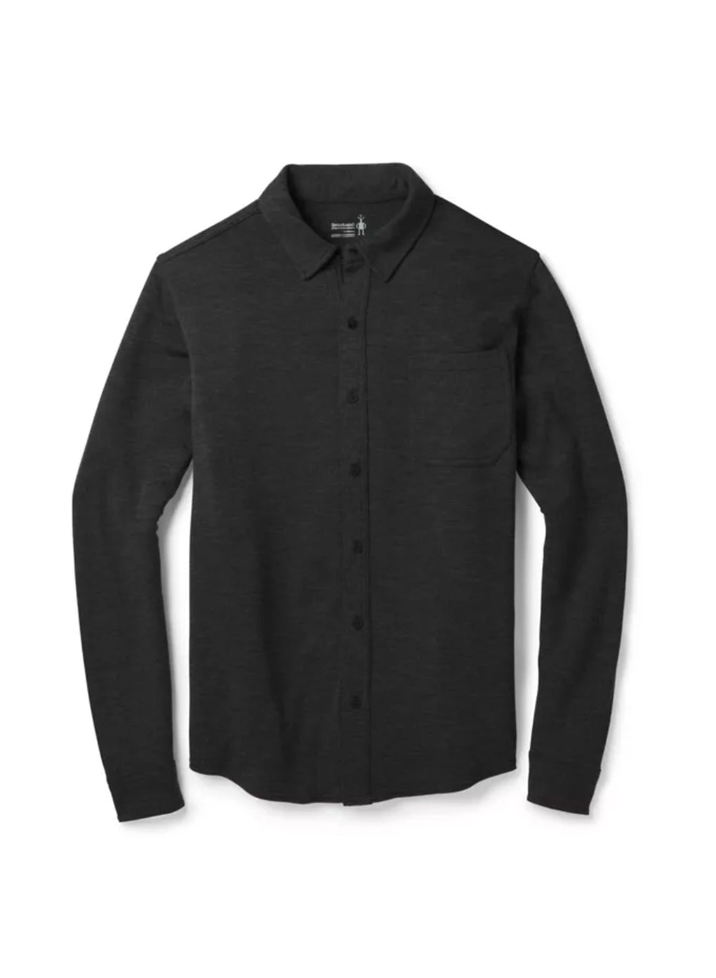 Smartwool Merino 250 Button Down Long Sleeve - Men's