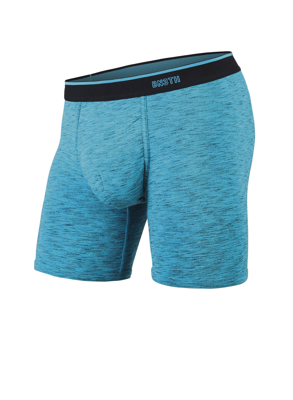 BN3TH Classic Boxer Brief