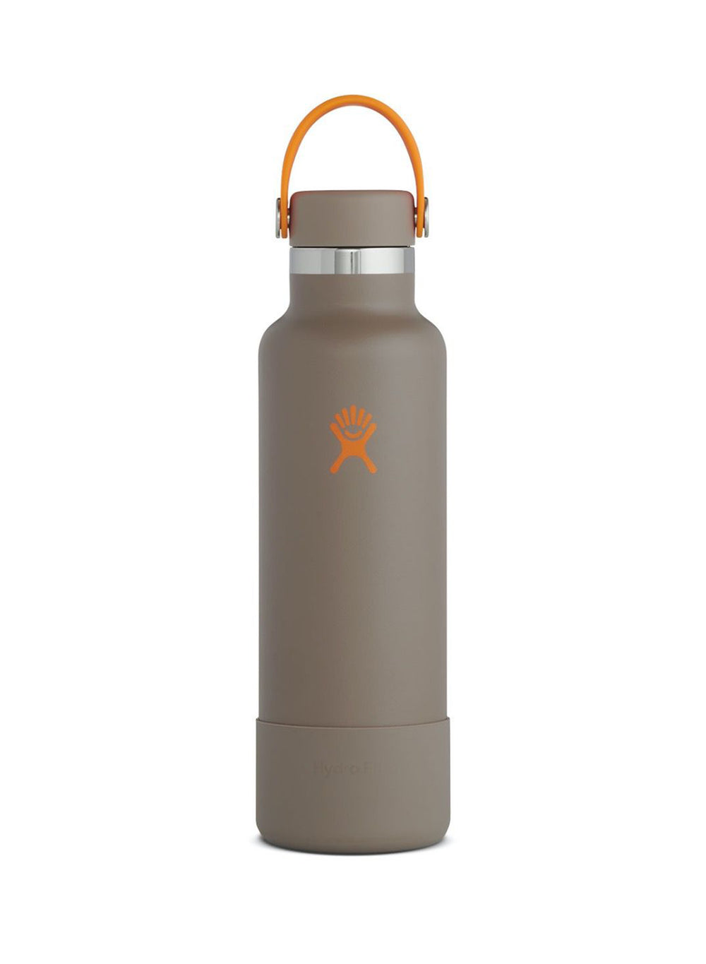 Hydro Flask 21 oz Standard Mouth with Flex Cap and Boot - Limited Edition