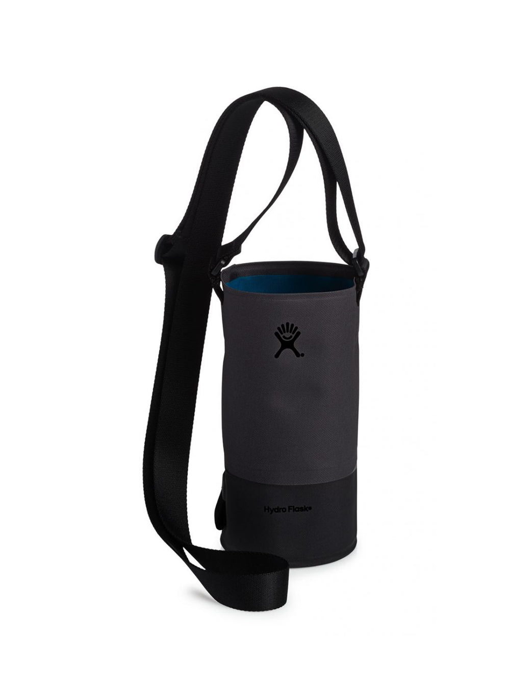 Hydro Flask Tag Along Bottle Sling Medium