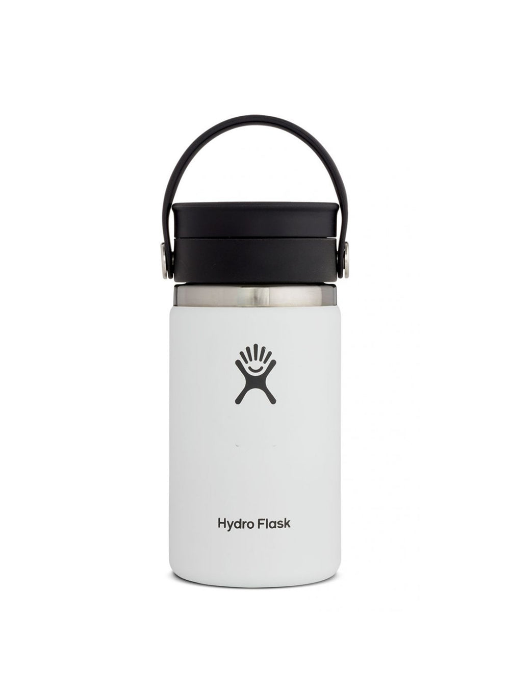 Hydro Flask 12 oz Wide Mouth with Flex Sip Lid
