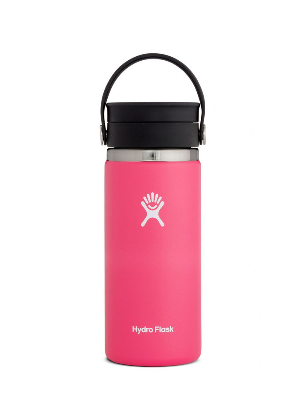 Hydro Flask 16 oz Wide Mouth with Flex Sip Lid