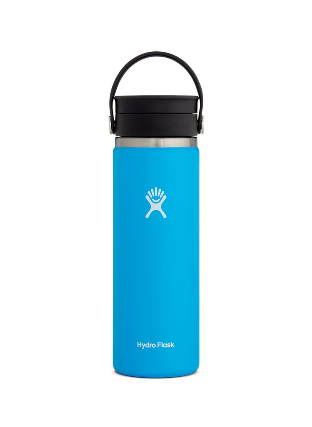 Hydro Flask 20 oz Wide Mouth with Flex Sip Lid