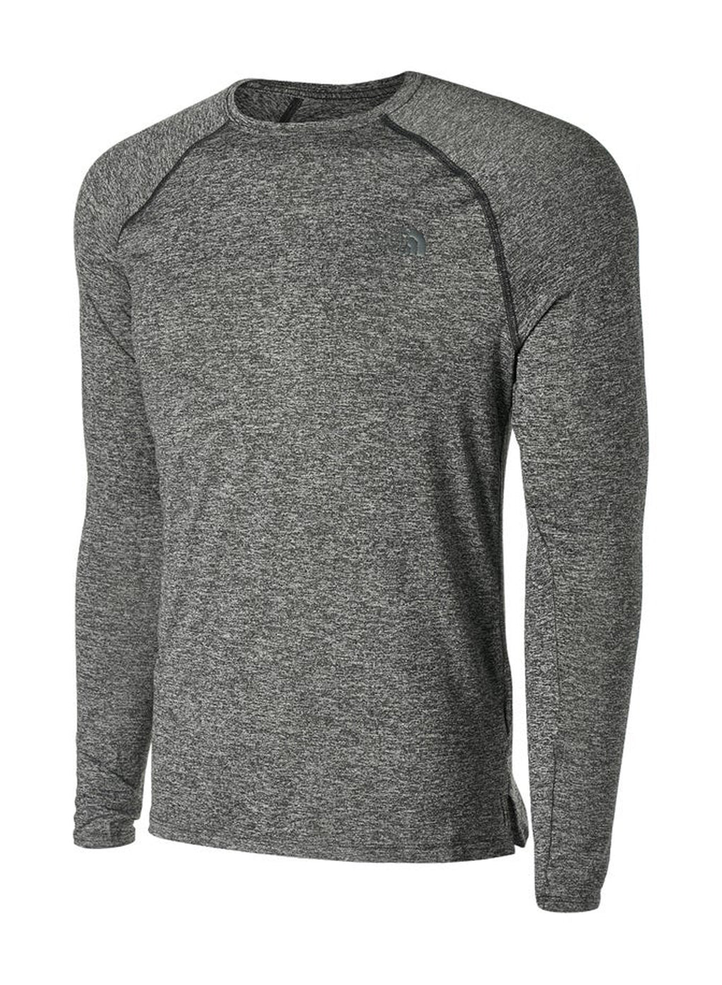 The North Face Hyperlayer FD Long Sleeve - Men's