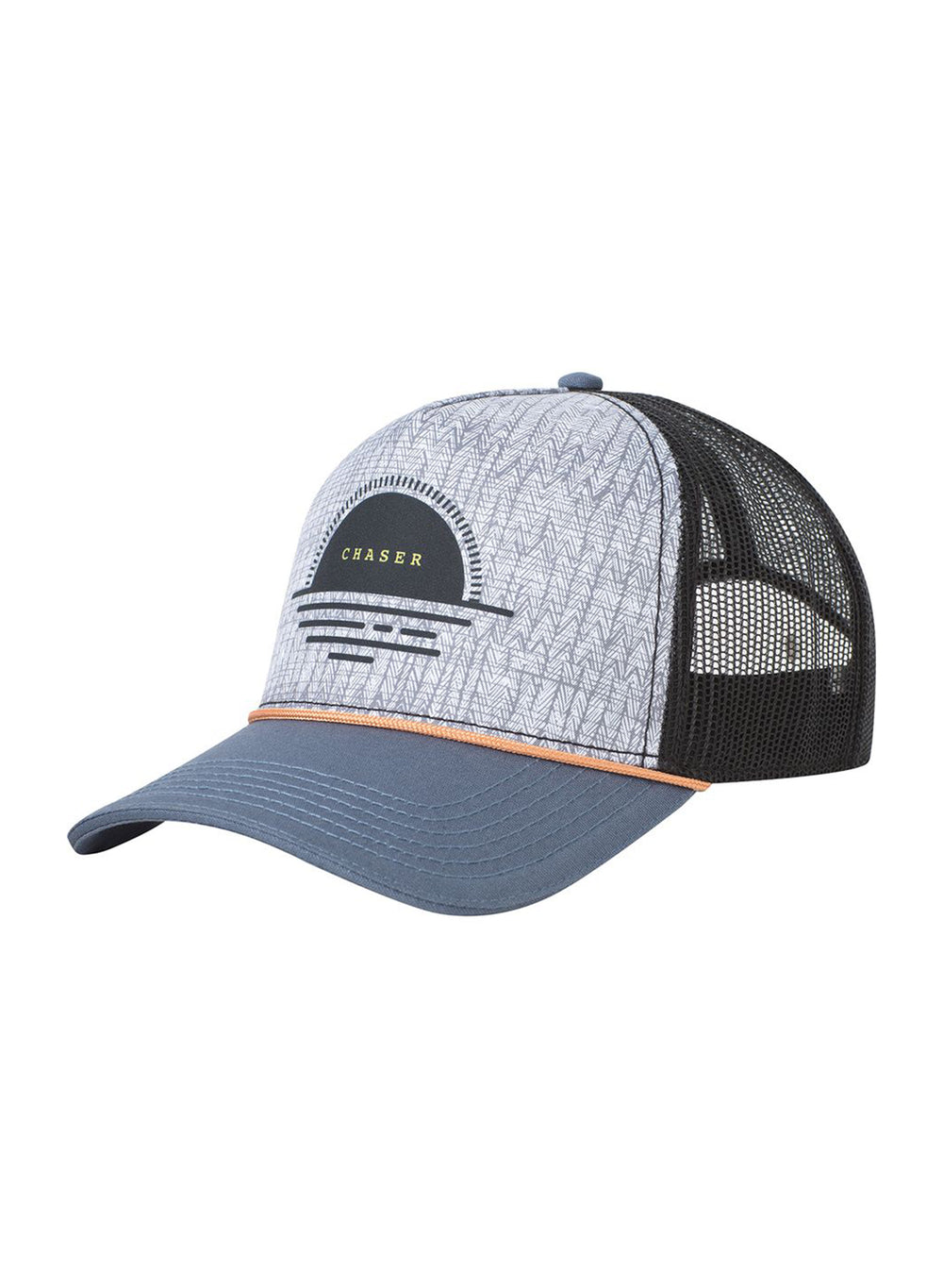 Prana Journeyman Trucker Hat - Women's