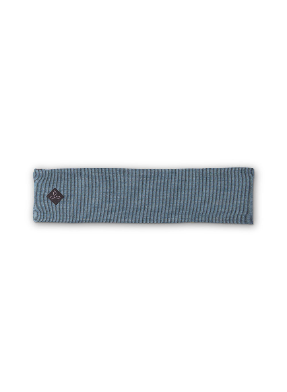 Prana Reversible Headband