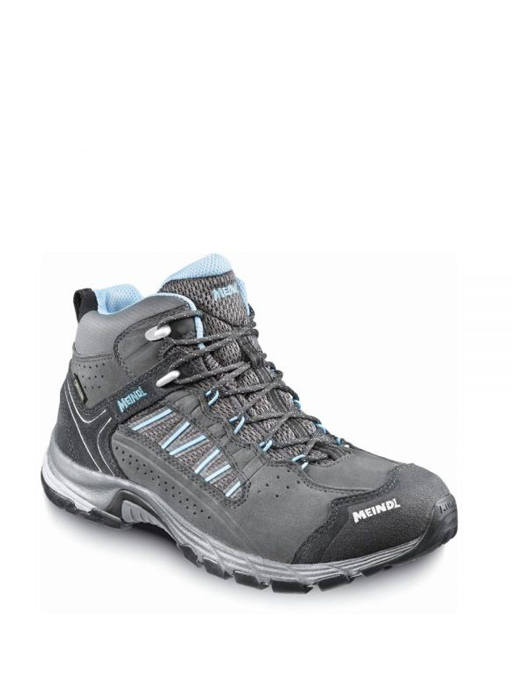 Meindl Journey Lady Mid GTX - Men's