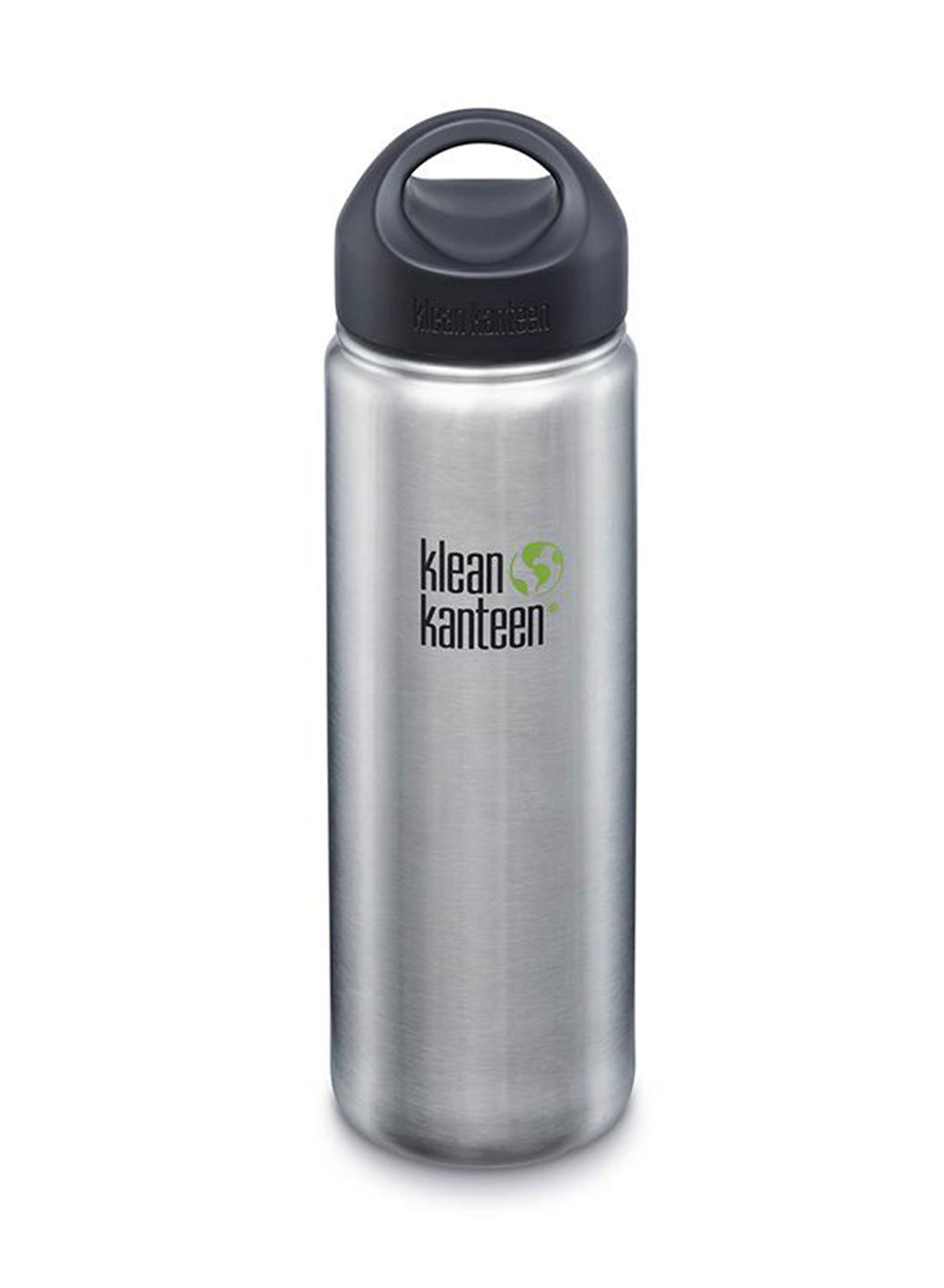 Klean Kanteen Wide 27oz