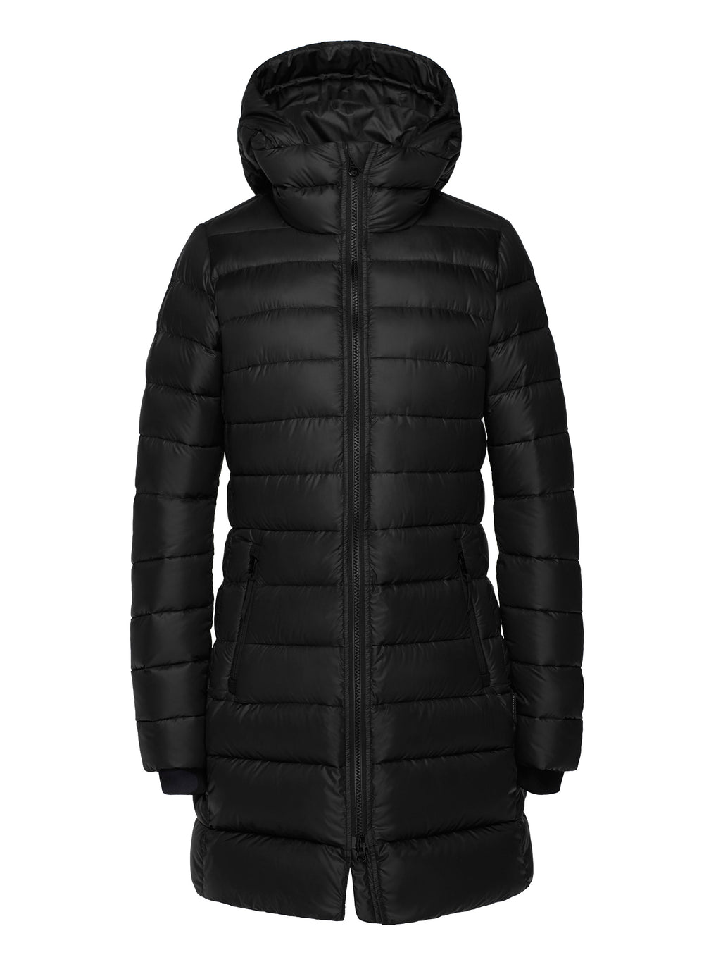 Quartz Co. Lausanne Jacket - Women's