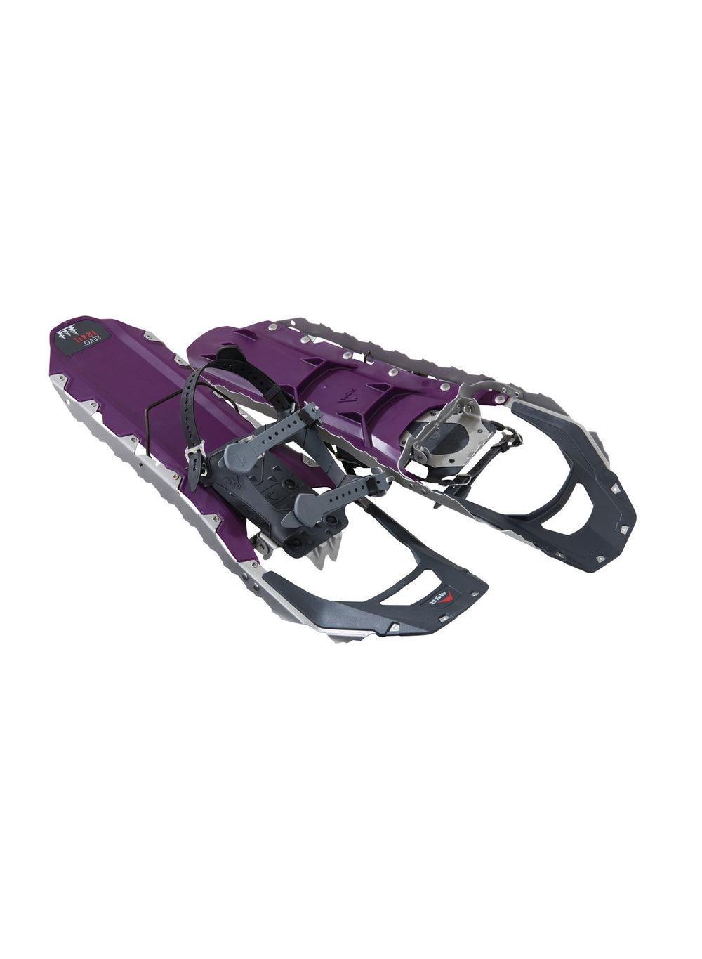 MSR Revo Trail 22 - Women's