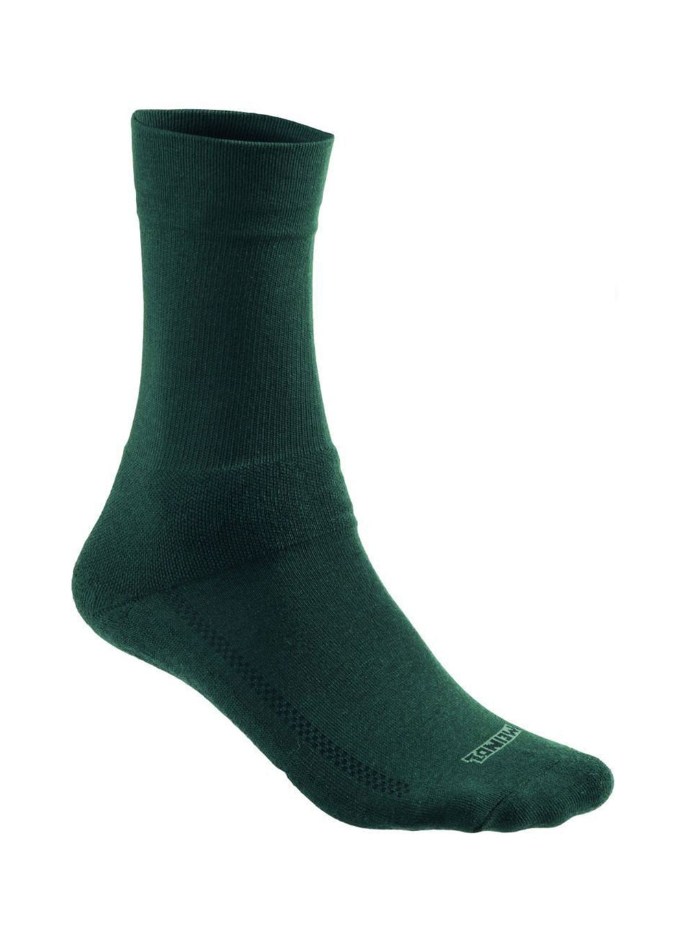 Meindl Leisure Socks