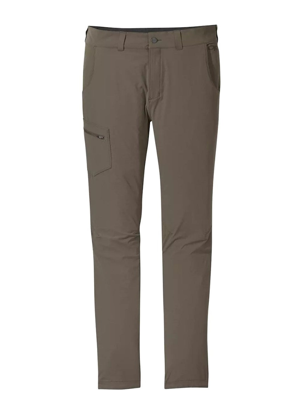Outdoor Research Ferrosi Pants - Men's
