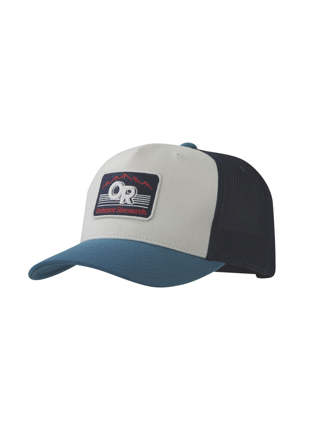 Outdoor Research Advocate Trucker Cap