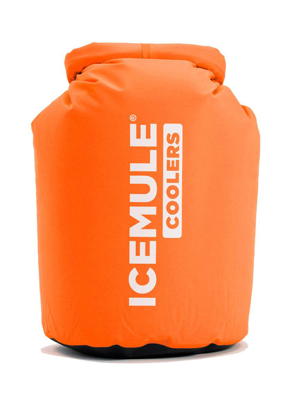 IceMule Classic Cooler Large