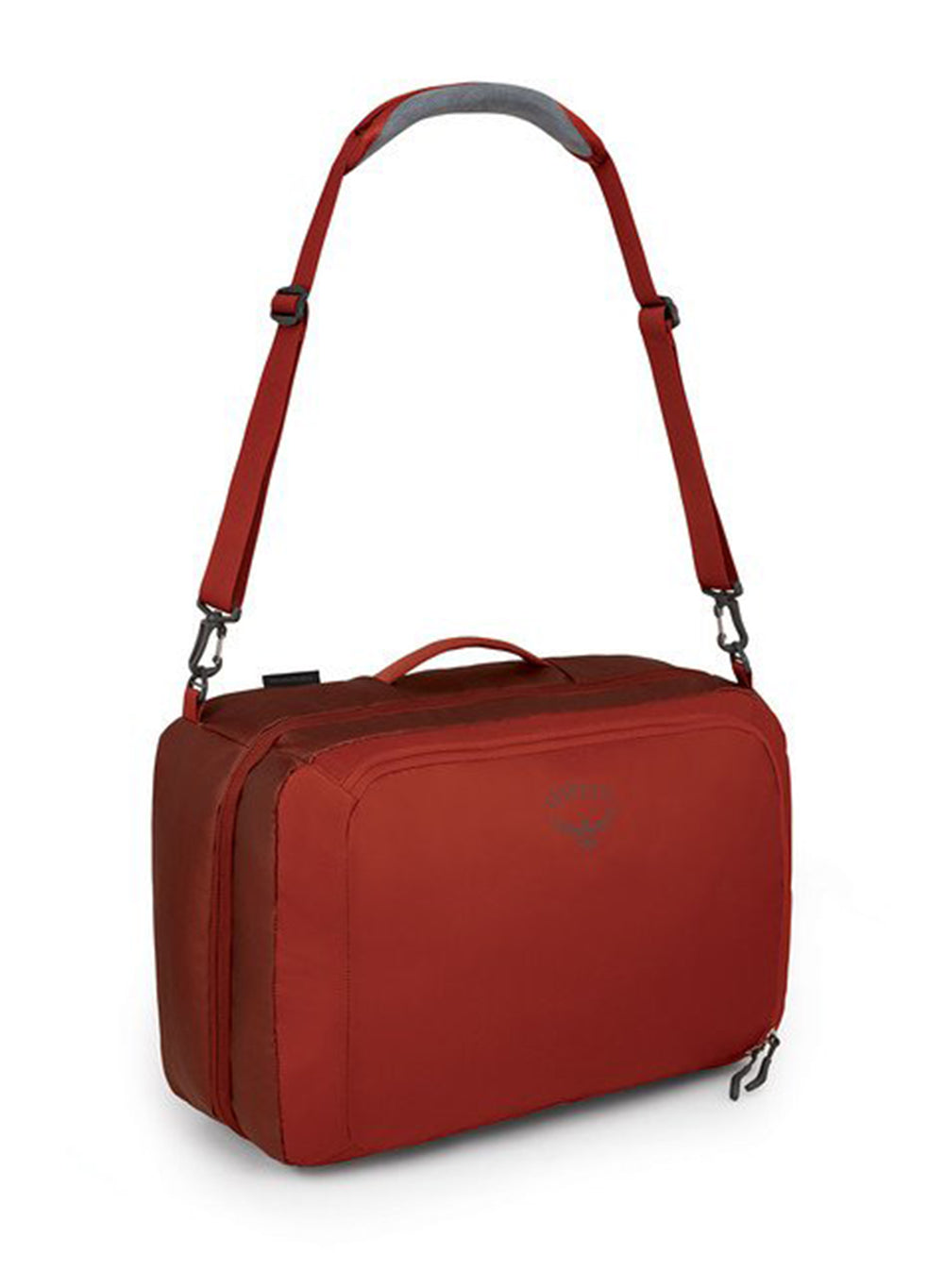 Osprey Transporter Global Carry-On 36