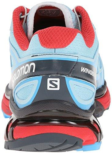 Salomon Women's Wings Pro