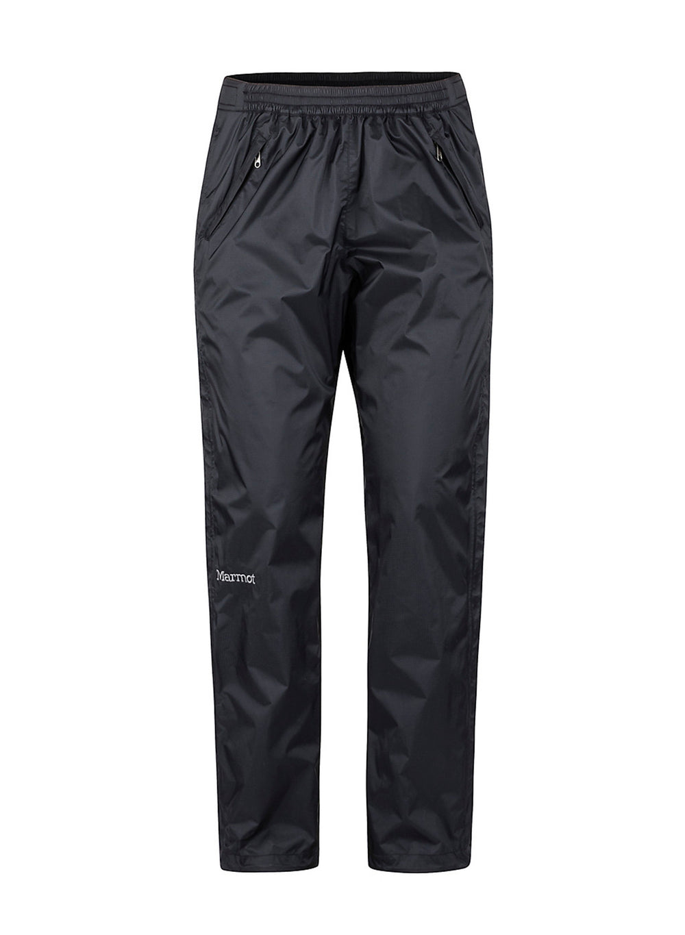 Marmot PreCip Eco Full Zip Pant - Women's