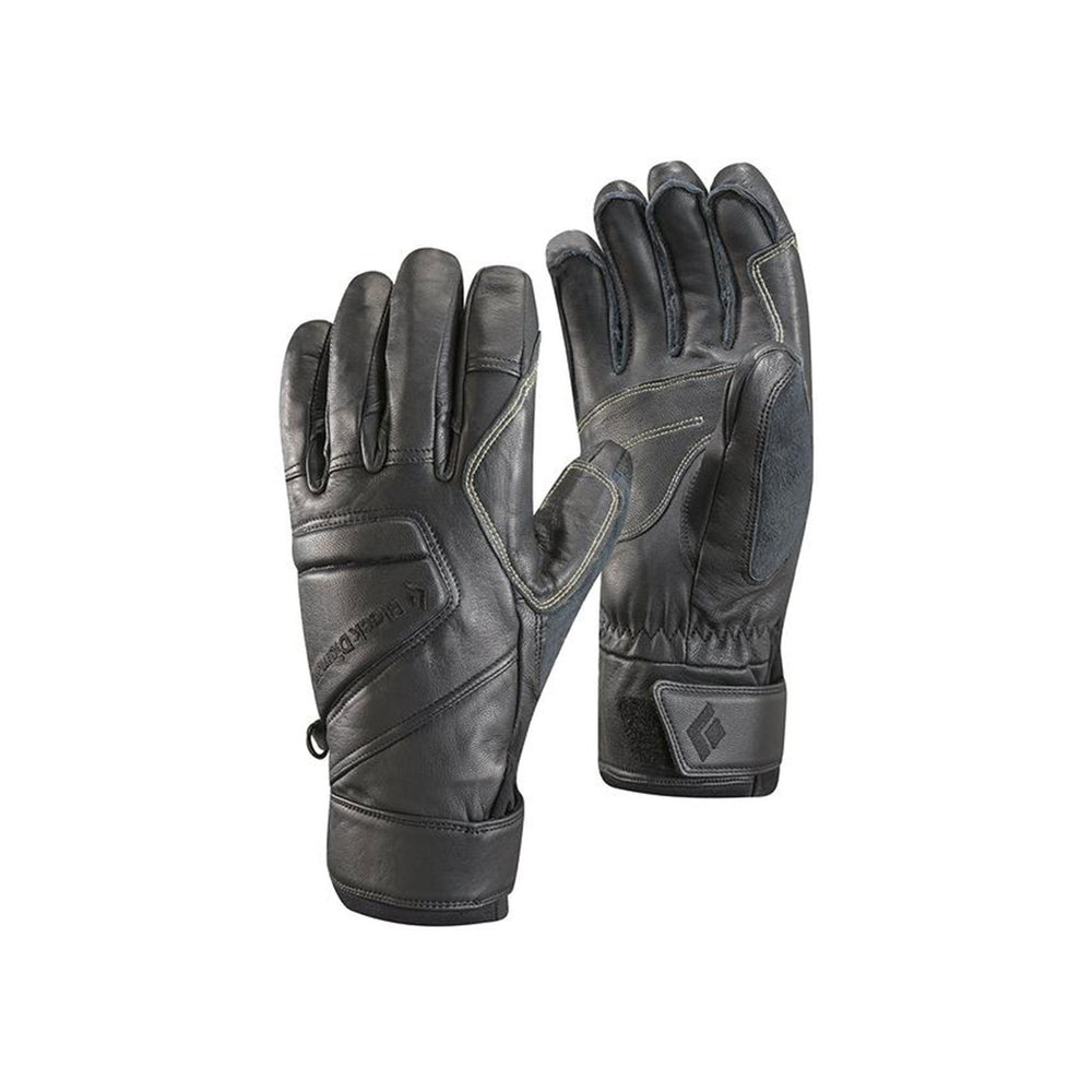 Black Diamond Legend Gloves - Women's