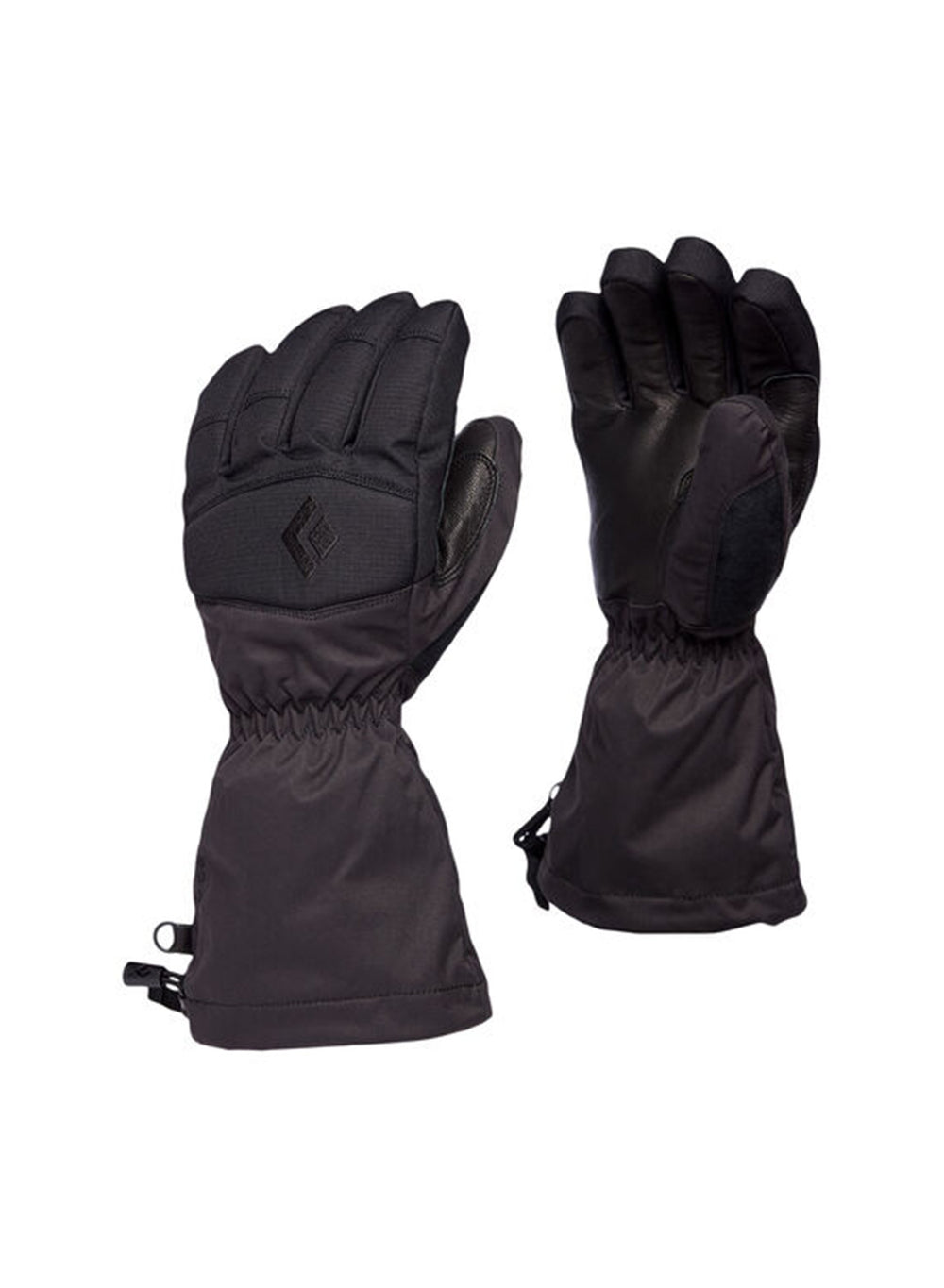 Black Diamond Women's Recon Gloves