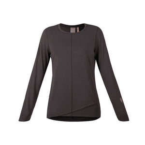 Indygena Diog Long Sleeve Shirt - Women's