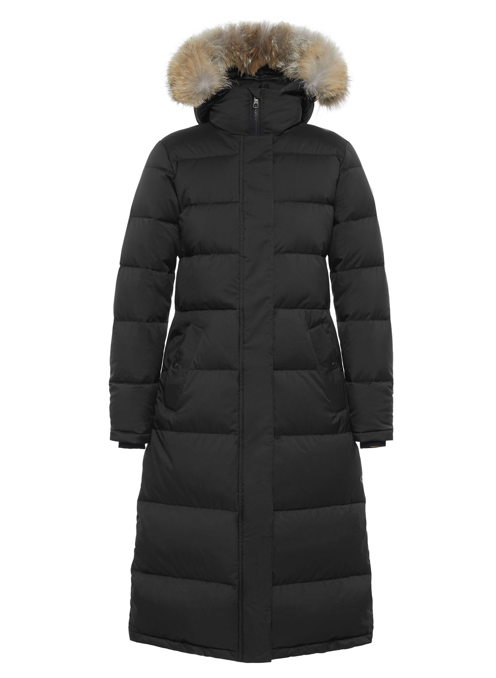 Quartz Co. Jane Parka - Women's