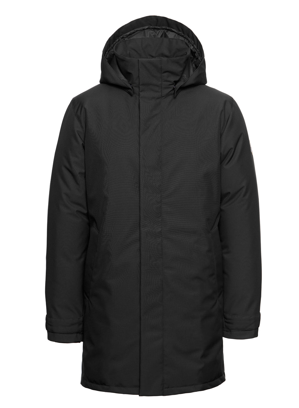 Quartz Co. Labrador Parka - Men's