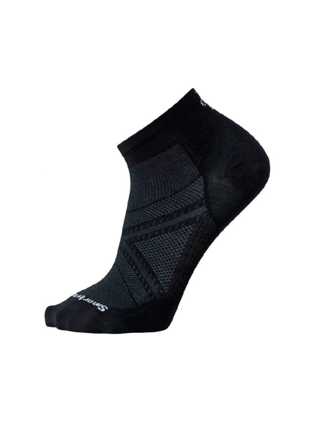 Smartwool PhD Run Ultra Light Low Cut Socks - Unisex