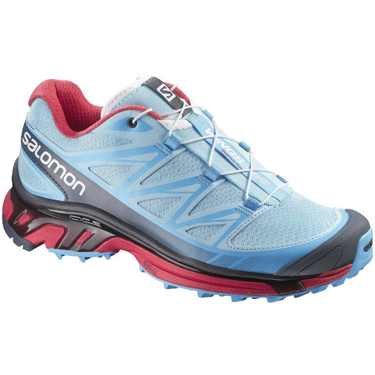 Salomon Wings Pro - Women's