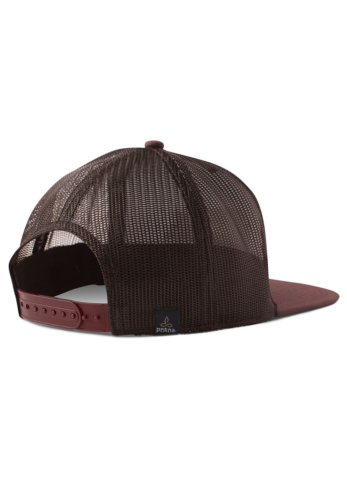 Prana Journeyman Trucker