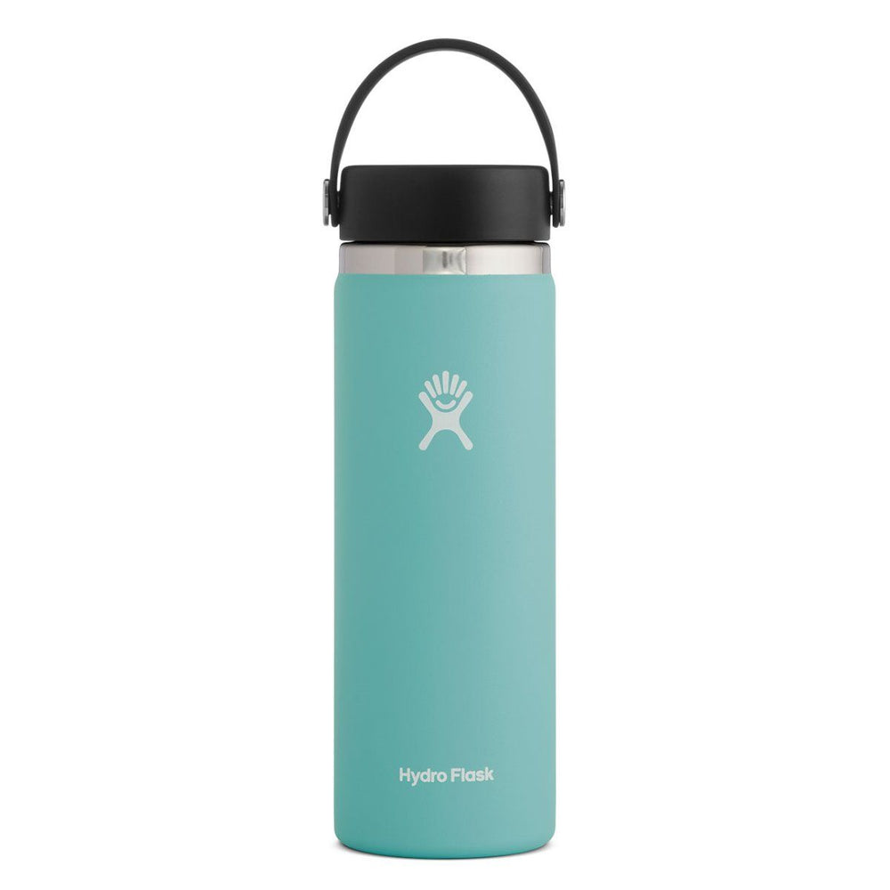 Hydro Flask 20 oz Wide Mouth with Flex Cap