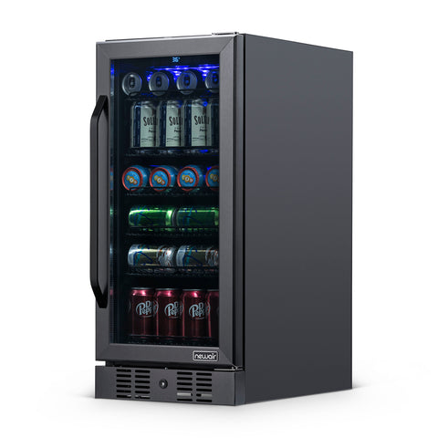 """Model: NBC096BS00 