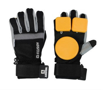 MCshop Koston Slide Gloves from mudjimbacruisers.com