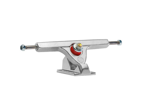 "Caliber Trucks RKP V2 10"" 44d Raw"