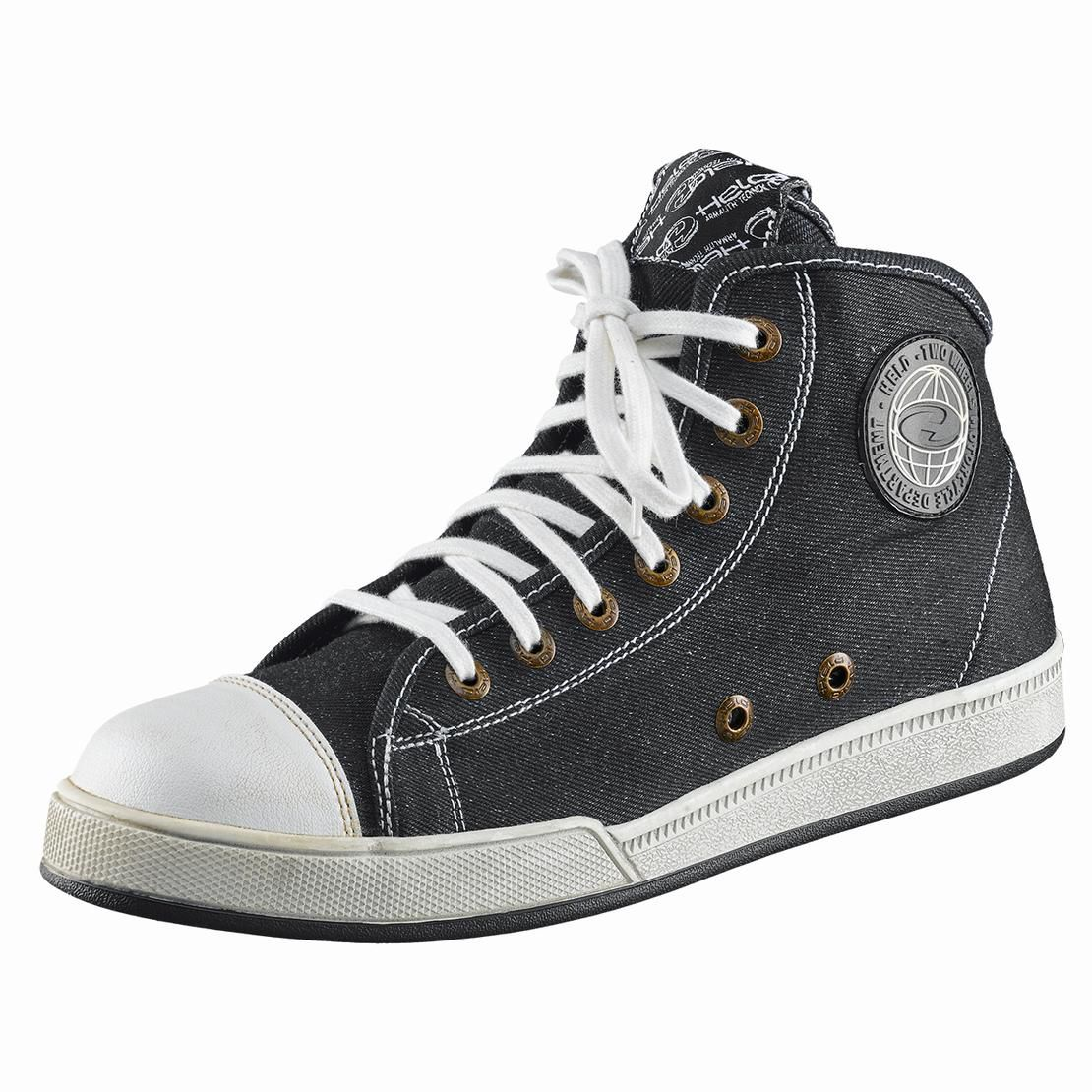 Held terence urban sneaker OUTLET