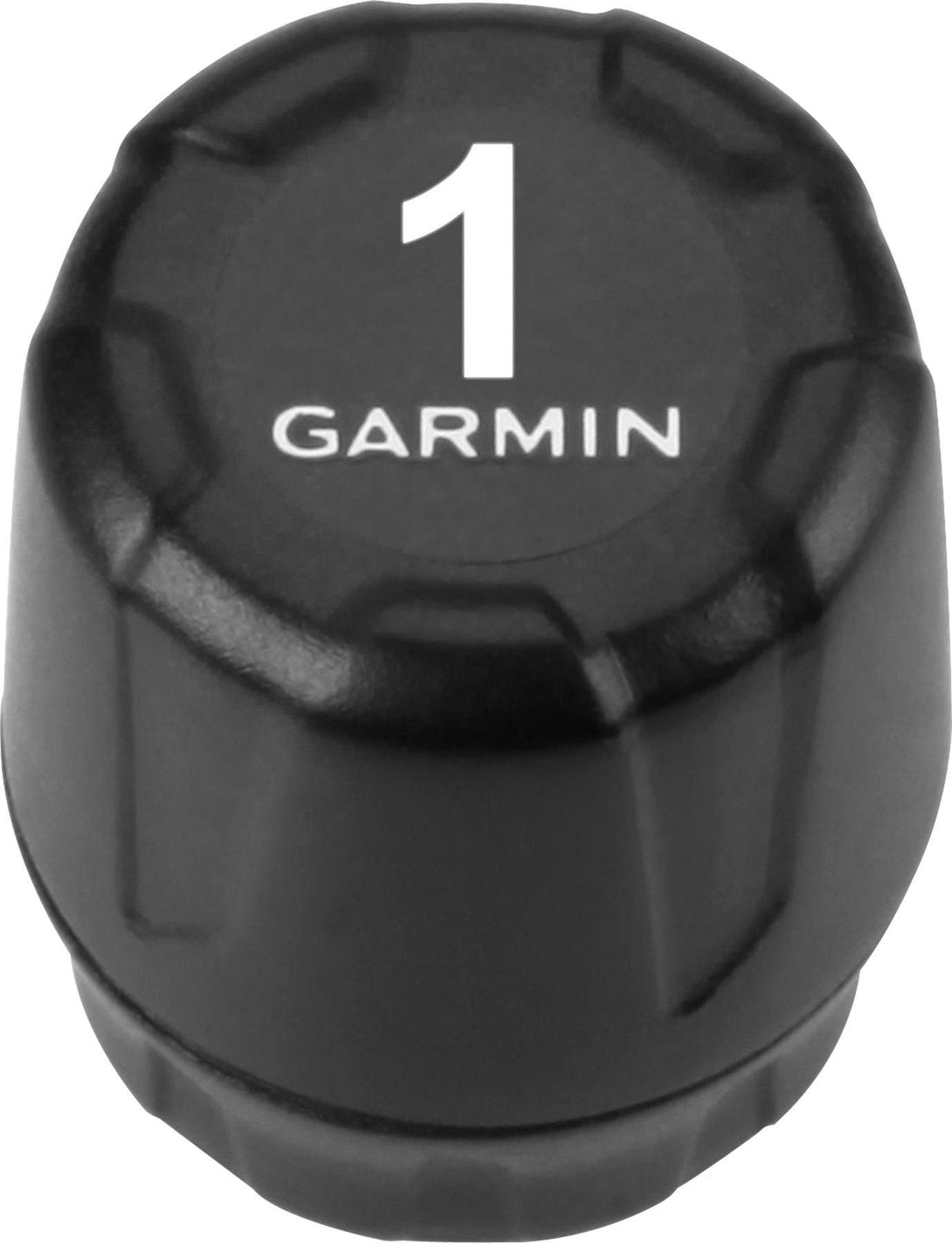 Garmin TMPS sensoren set, 2e hands