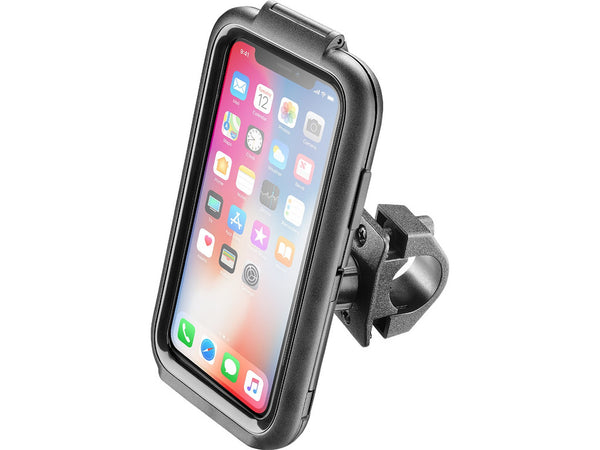 Interphone procase iphone X en 11 serie