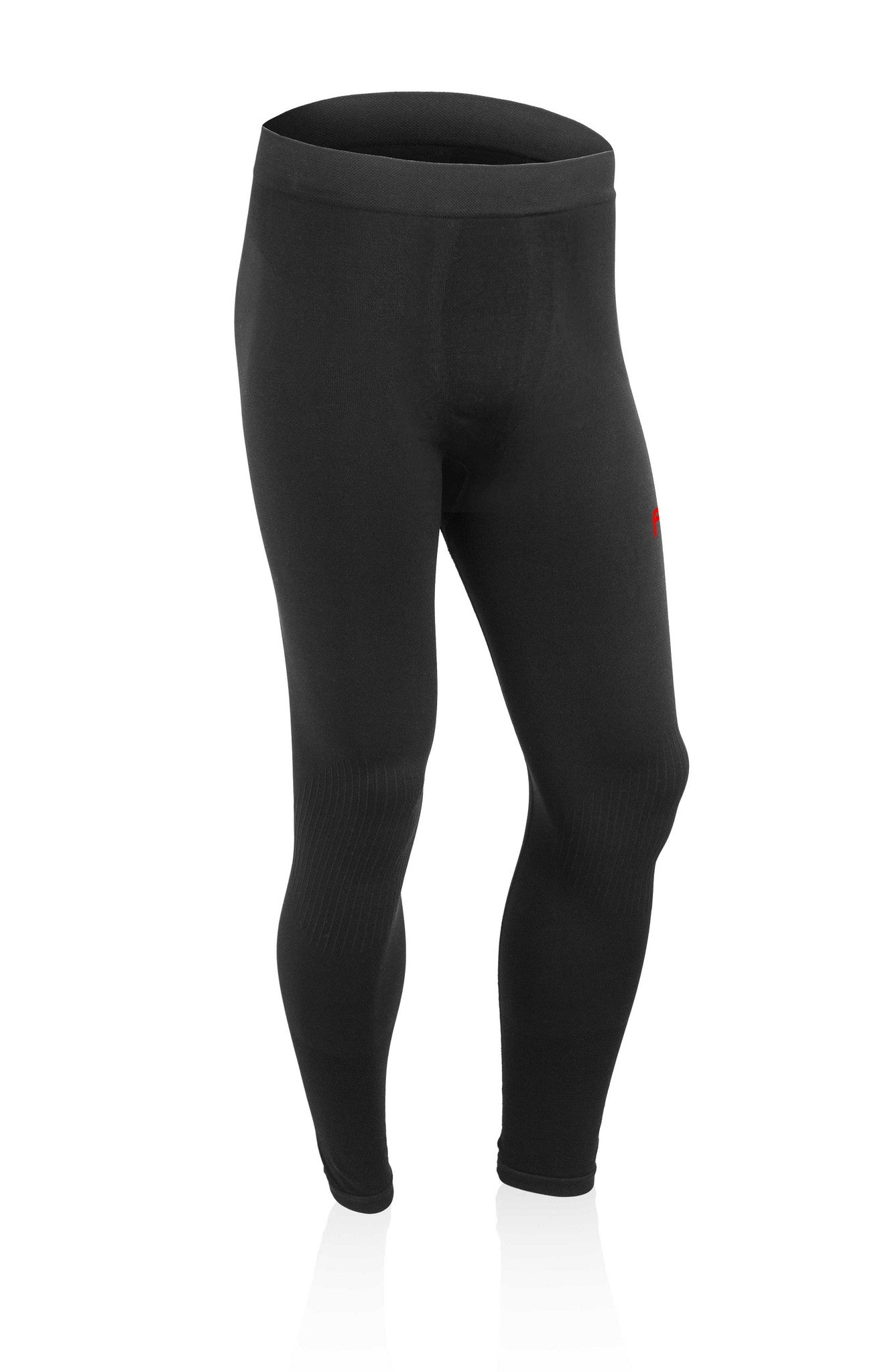 Heren megalight 240 Longtight (winter)