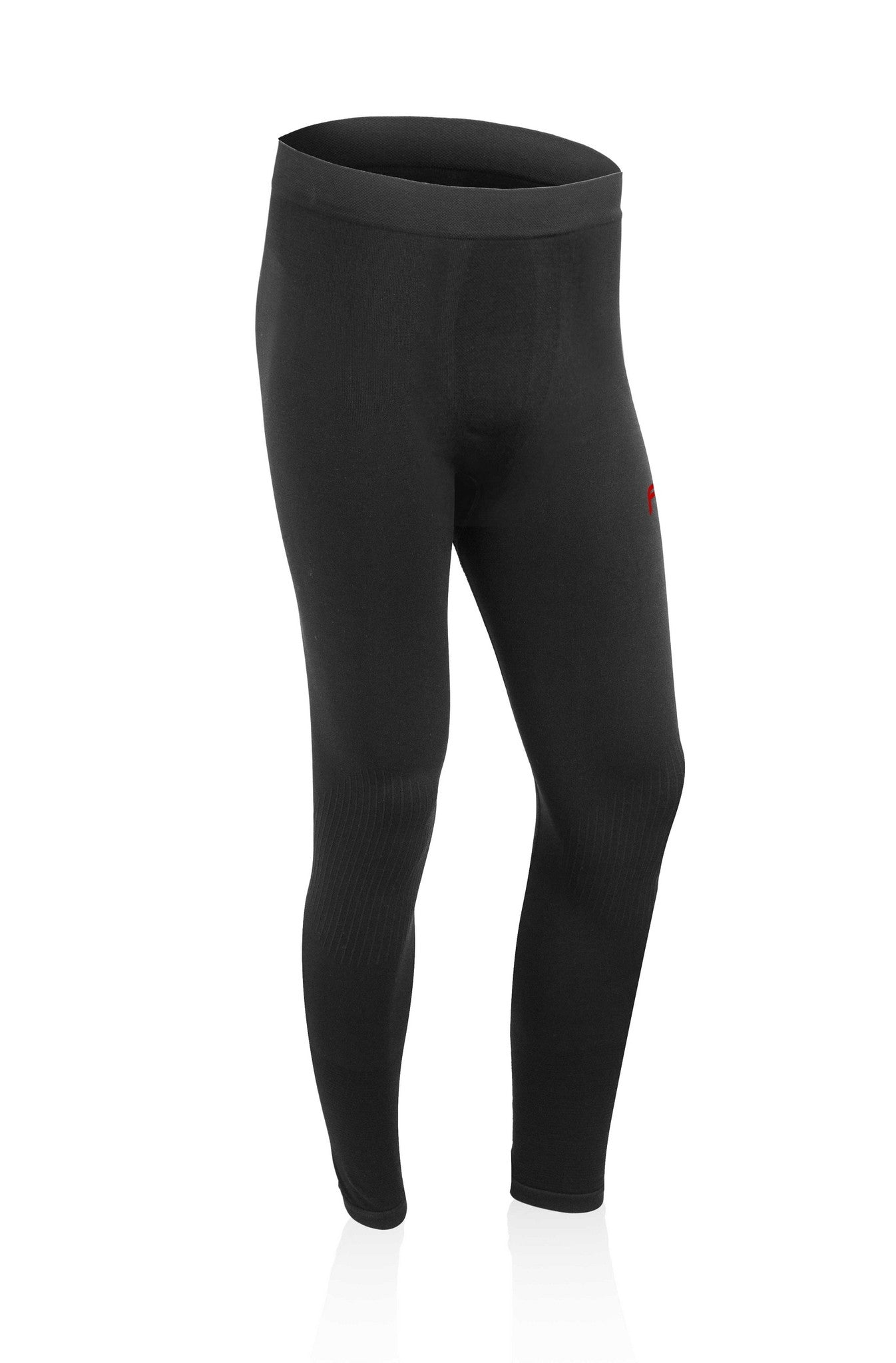 Dames megalight 240 Longtight (winter)
