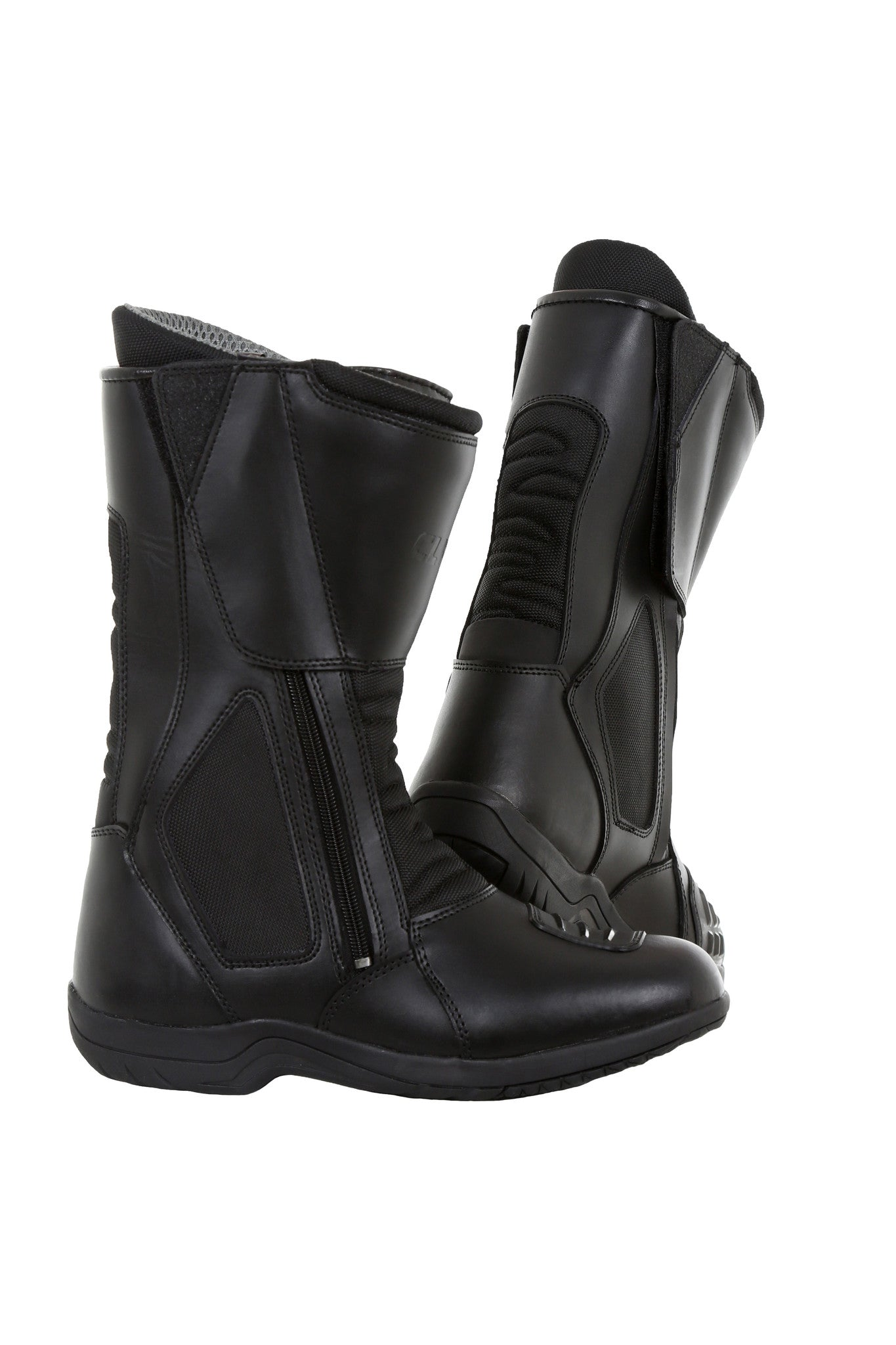 Claw Makan comfort Touring boot