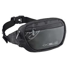 HELD Waistbag