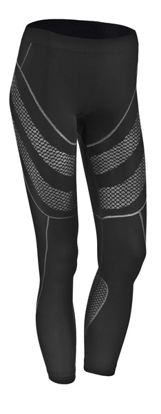 Dames megalight 200 Longtight (all season)
