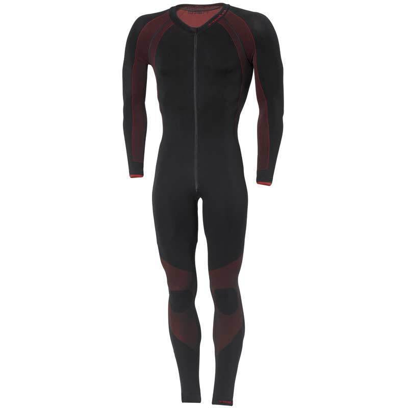 Held Race Skin undersuit