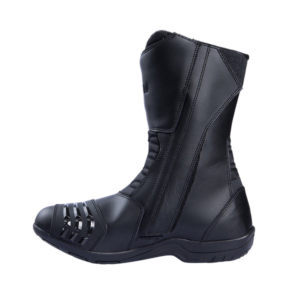 Claw Makan-S Touring boot