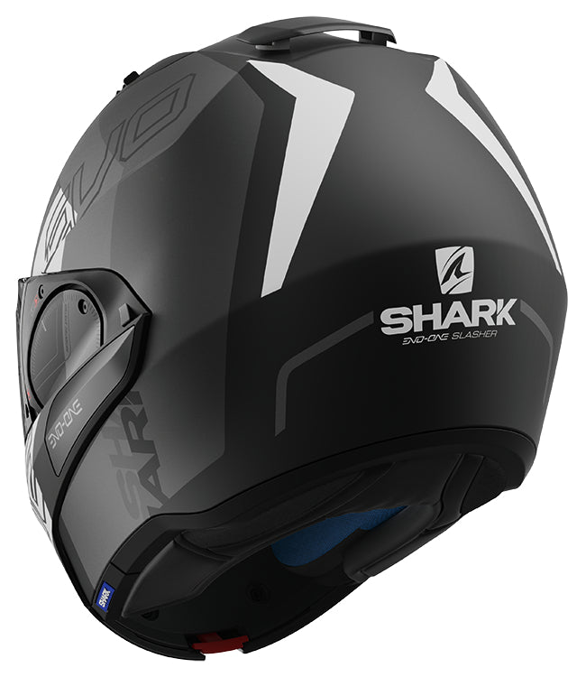 Shark evo one 2 slasher KAW OUTLET