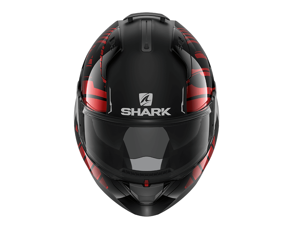 Shark evo one 2 lithium dual, maat S. OUTLET