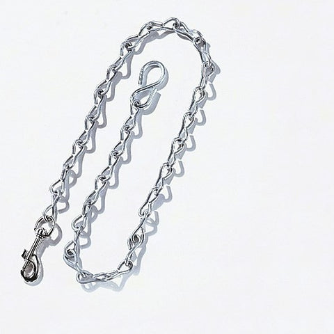 18 IN Locking Chain