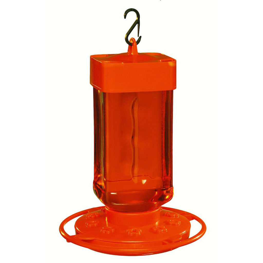 First Nature 32 OZ Oriole Feeder