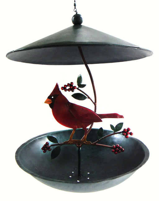 Shop Platform Bird Feeders Birdertown