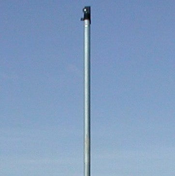 Purple Martin Pole System