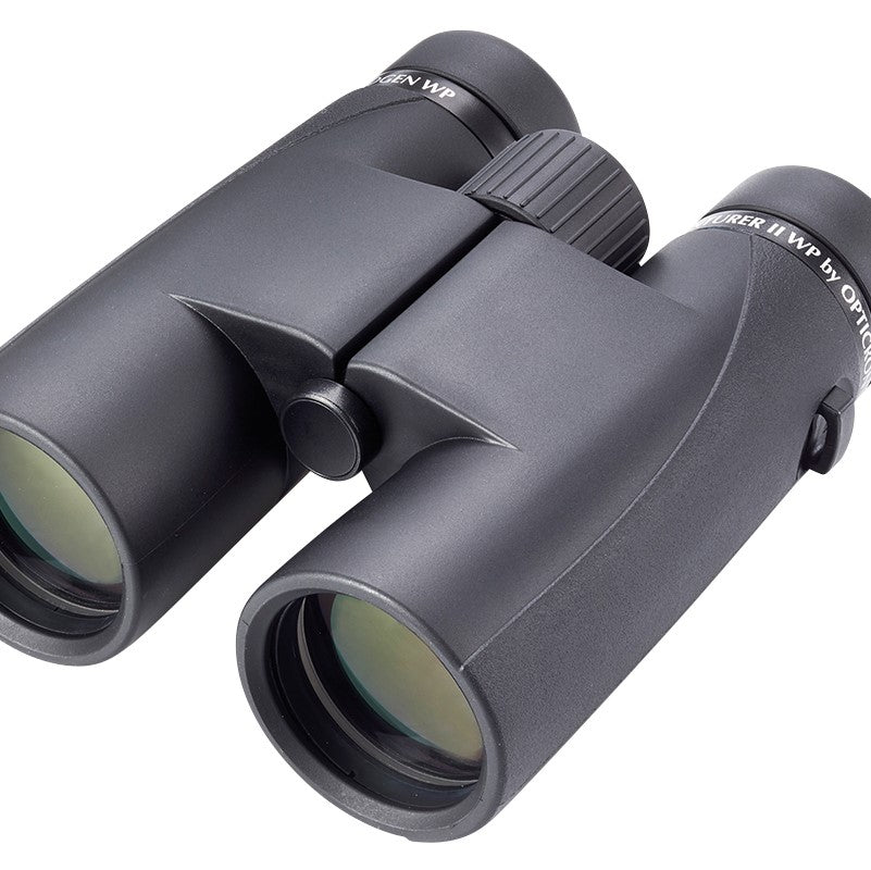 Adventurer II WP 8 x 42 Binocular